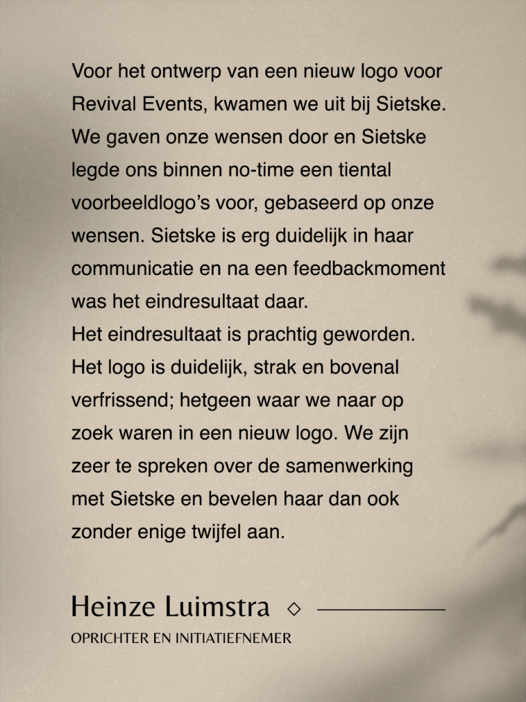 recensie-sietske-zwart-revival