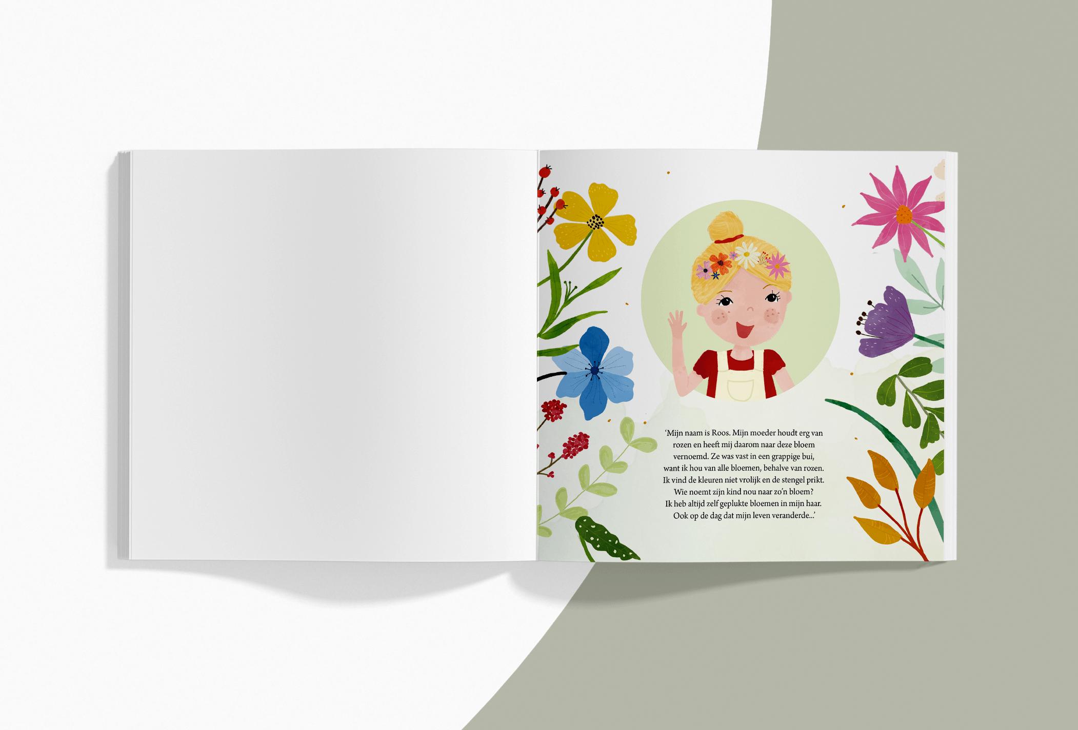 mockup-boek-2