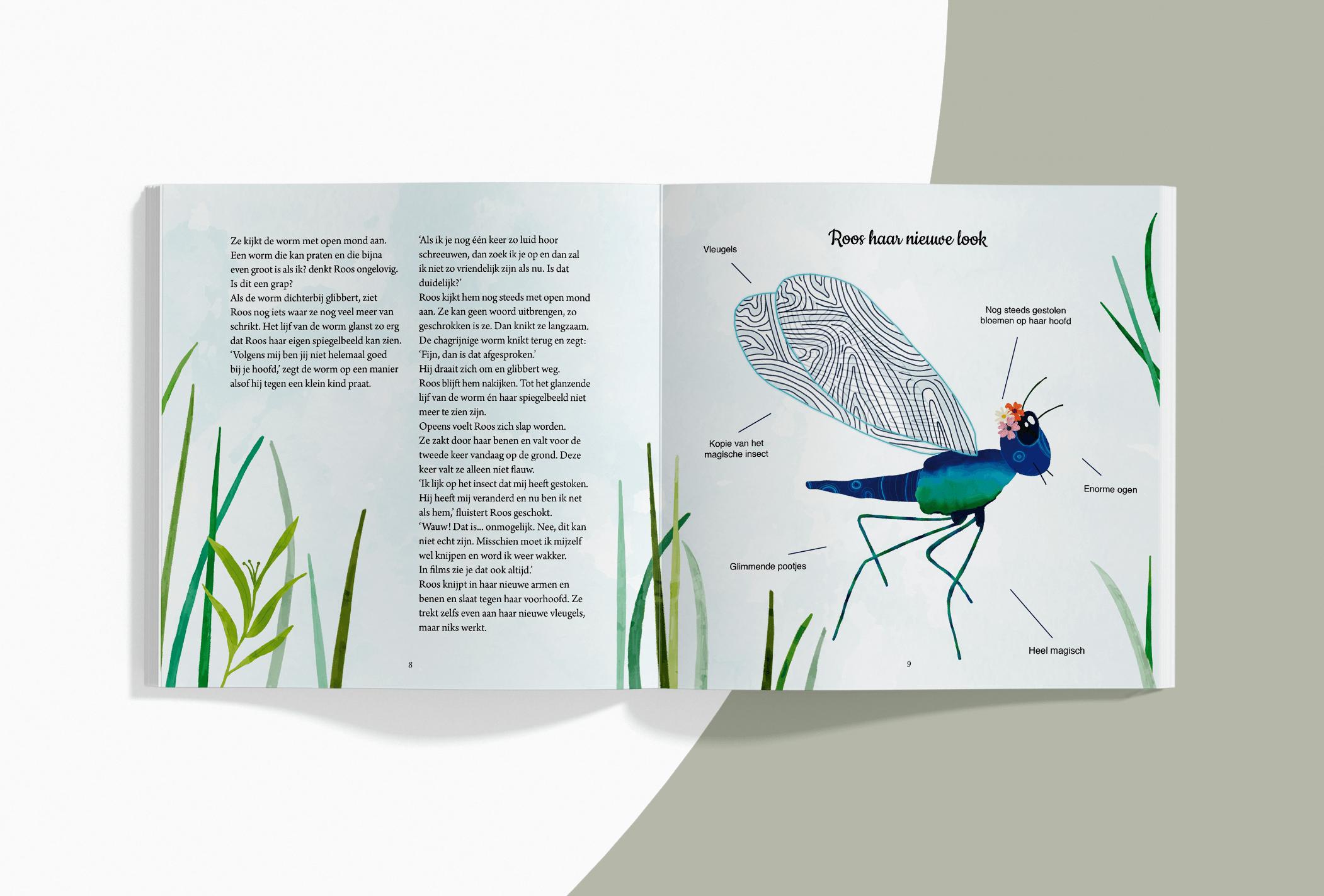 mockup-boek-4