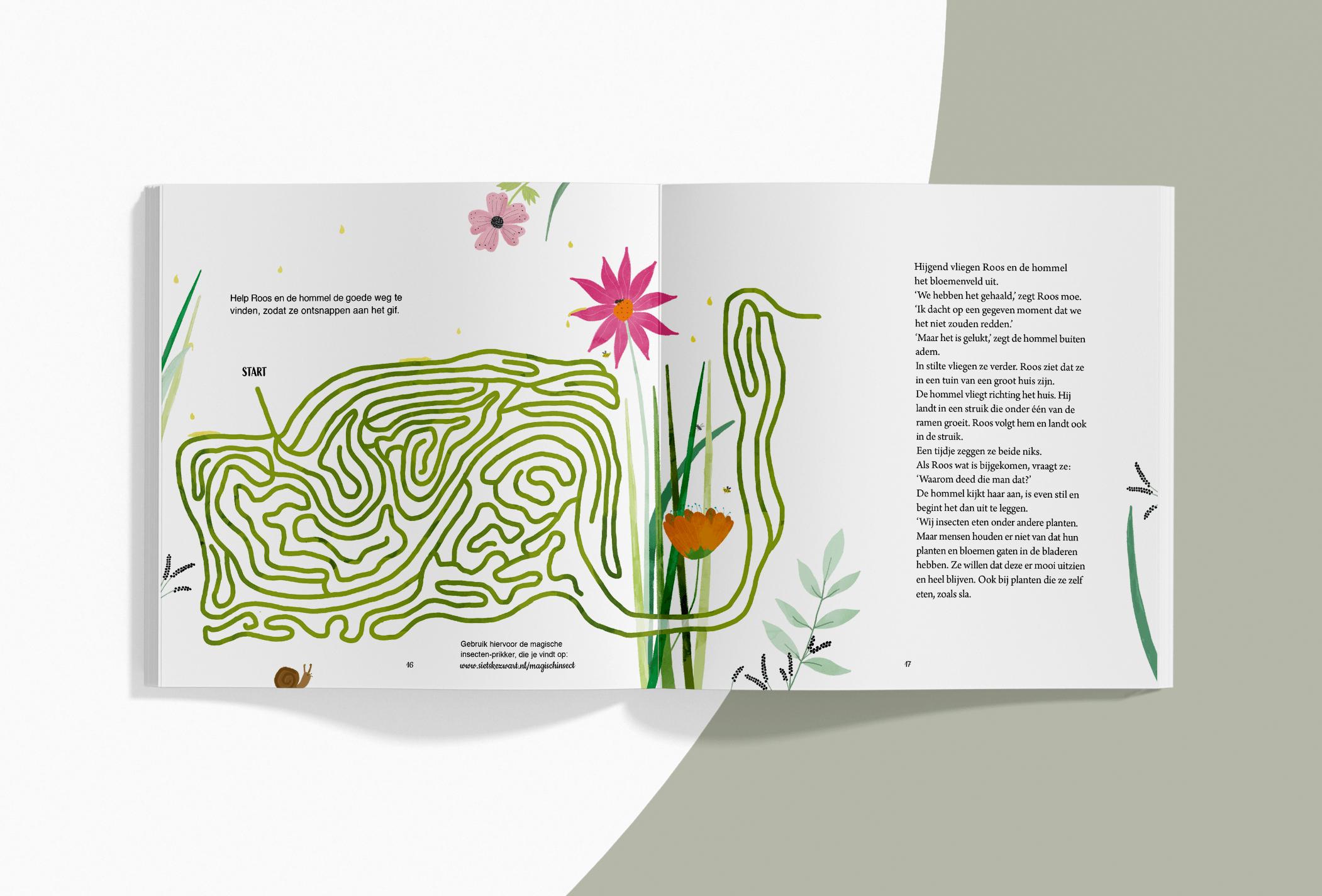 mockup-boek-5