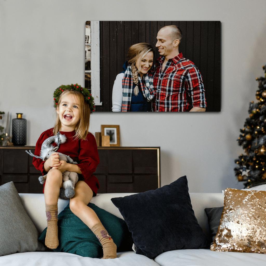 Kerst-canvas-sfeer-4