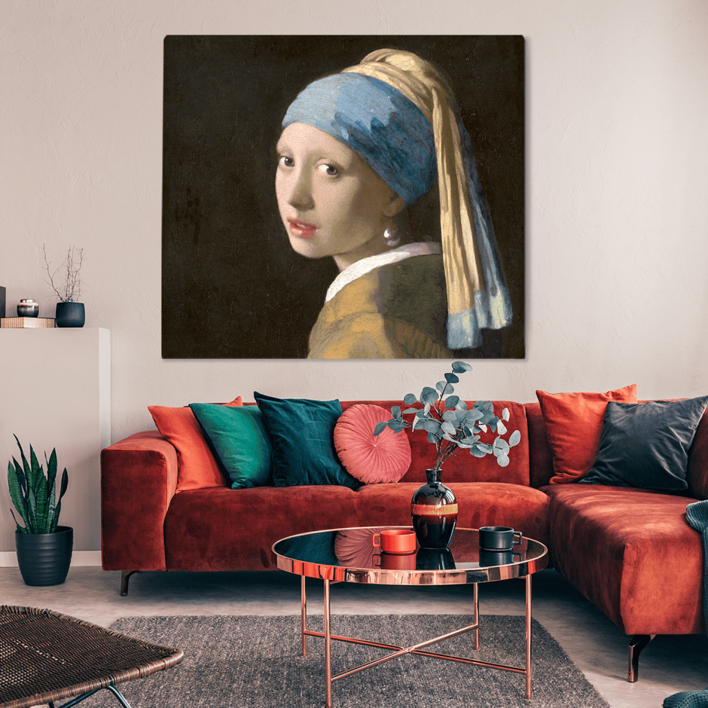 Oude-meester-canvas-5